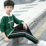 Спортивный костюм для мальчика 520062