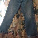 Wrangler джинсы винтаж