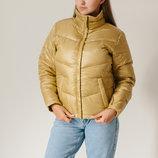 Куртка Columbia Сша