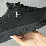 Новинка Jordan гигант Мужские кожаные кроссовки большого размера 46,47,48,49,50 в стиле Джордан