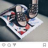 Стильные сандали TJ COLLECTION