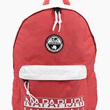 Рюкзак Напапири Napapijri Happy Day Backpack