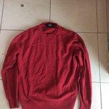 Ferre свитер шерсть-кашемир