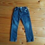 Мальчик джинс штані ріст-98-104