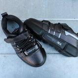 Модные кроссовки , туфли J&G