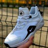 Мужские кроссовки Nike Huarache City Move Найк 44р