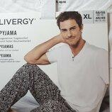 Комплект для дома и отдыха Livergy.Германия p.eвро XL