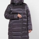 Акція.зимова куртка 19- 39-б, розміри 46 , 48 , 50, 52, 54, 56, 4 кольори.