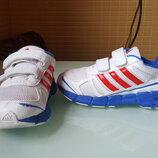 Оригинальные детские кросовки Adidas оригинал