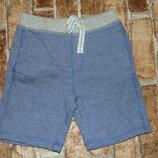 шорты легкий начос 3-4 года Nutmeg сток большой выбор одежды 1-16 лет