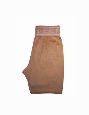 Мужские штаны вискоза подштаники кальсоны River Island S M