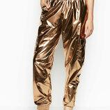 Новые штаны Victoria's Secret р. S-M оригинал из Америки