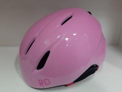 Детский горнолыжный шлем giro launch. Шлем giro launch.
