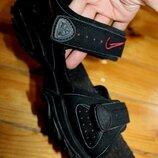 47,5 разм. сандалии Nike на широкую ножку Длина по внутренней стельке - 30,5 см,