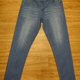 Фирменные мужские джинсы Esprit р. 50-52 XL Пакистан Оригинал