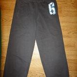 Спортивные штаны Doro Boys на мальчика р.122 - 128 7-8л