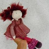 Moulin Roty Кукла Жанна