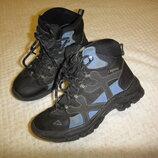 Треккинговые ботинки McKinley р. 33 20,5