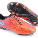 Бутсы копочки футбольная обувь Difeno 40, 41, 43 размер