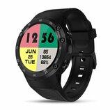 Смарт часы Zeblaze Thor 4 Smart Watch. Гарантия 12 месяцев / часы телефон