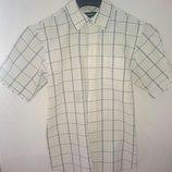 Рубашка тениска на 11-12 лет Rebel