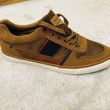 Обувь подростковая размер от 36 до 41