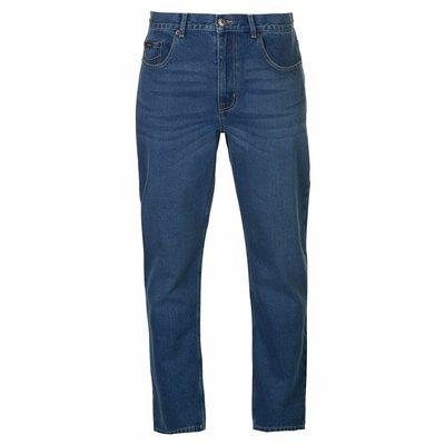 Pierre Cardin джинсы мужские из Англии оригинал