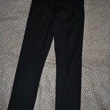 новые брюки штаны H&M 12 лет рост 152 Англия
