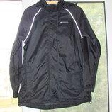 Ветровка, куртка, дождевик Mountine Warehouse M 38
