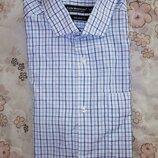 Рубашкана на мальчика размер XS 14-16лет Cedar Wood State