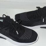 Новые кросовки фирмы Primark р 41