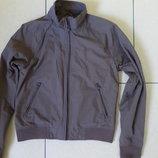 Helly Hansen куртка бомбер