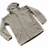 Куртка Helly Hansen. Размер S-М