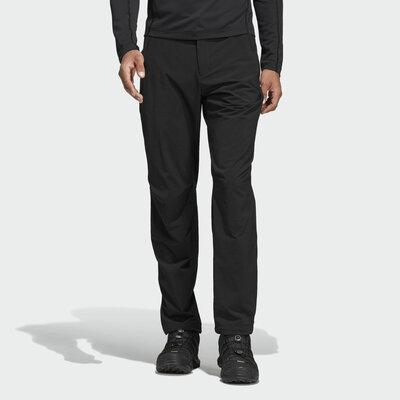Мужские брюки Adidas Terrex LiteFlex Pants DQ1508