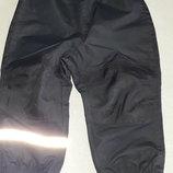 Aut wear від Lindex 86р брюки штаны штани