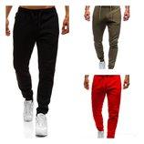 Мужские спортивный штаны