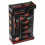 Беспроводная Машинка для стрижки волос GEMEI GM-583 Триммер