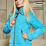 Модная курточка Philipp Plein
