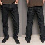 Мужские джинсы Vietkenzo.На высоких и крупных мужчин.Размер 33-42.