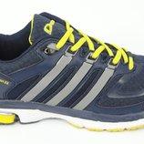 Мужские кроссовки Demax 41, 42, 43, 44, 46 размер