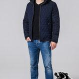 Куртка мужская демисезонная Braggart 2686