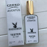 Creed Aventus edp 65ml pheromone tester