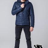 Куртка мужская демисезонная Braggart 1386