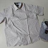 Рубашки шведки тениски