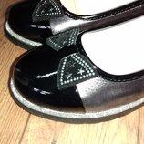 Туфельки Том.m 33-38