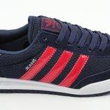 Мужские кроссовки Adidas 41, 44, 46 размер