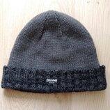 Теплая шапка thinsulate