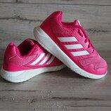 Кроссовки Адидас Adidas Alta run 31.5 р 20 см