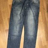 Мужские джинсы Colin s jeans