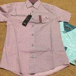 Рубашки о.М,L,Xl,XXL